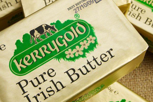 butter-food-beverage-printsafe