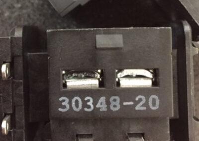 printsafe-materials-electrical